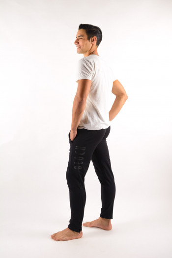 Pantalon de danse Bloch mixte MP007