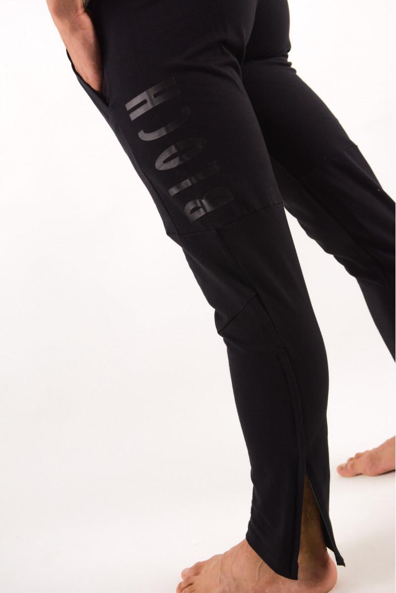 Pantalon de danse Bloch mixte MP007