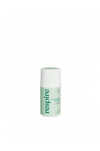 Déodorant naturel thé vert 50ml
