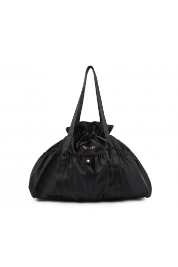 Grand sac Repetto Tutu noir B0345N