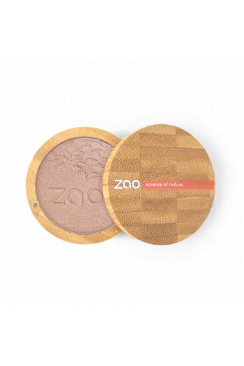 Poudre Shine-Up Zao Make Up