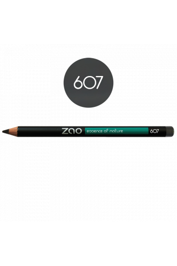 Crayon yeux Zao Make Up taupe
