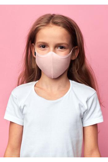 Masque Bloch anti-bactérien pour enfants A001C