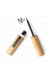 Eyeliner feutre Zao Make Up noir