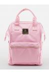Sac à dos Gaynor Minden Studio Bag Pink