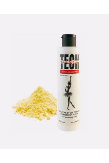Rosin Tech Dance powder colophony 140gr
