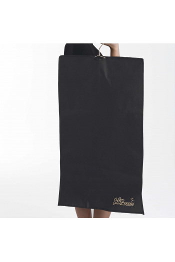 Intermezzo Bag 9065