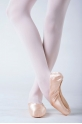 Capezio Contempora Pointe shoes