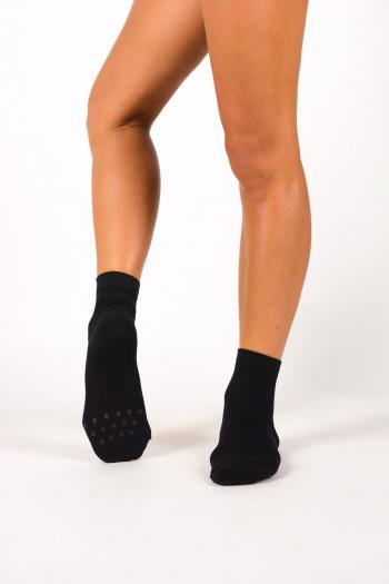 Socks Capezio H066