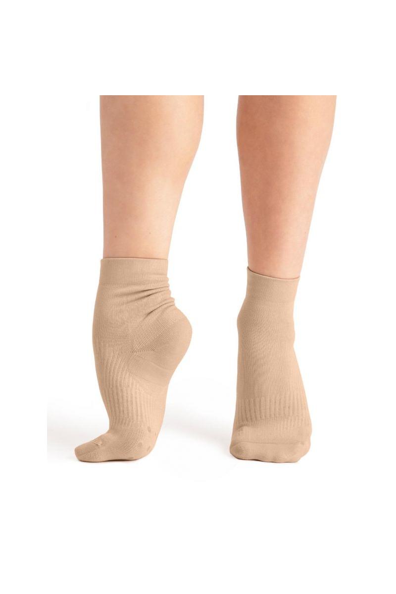 Socks Capezio BG022