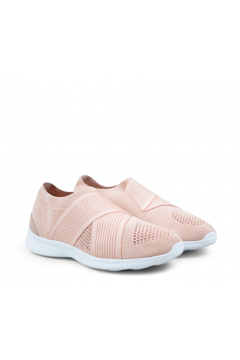Dance shoes Repetto Pink V072R