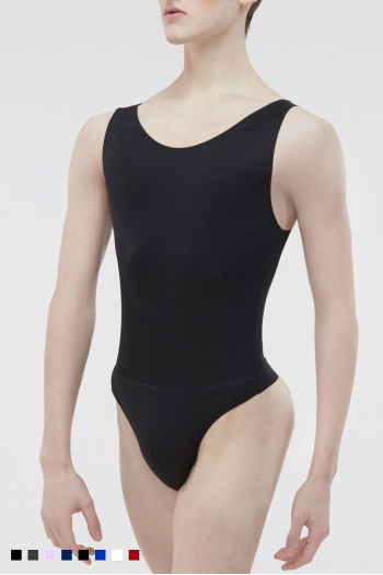 leotard men wearmoi Versao