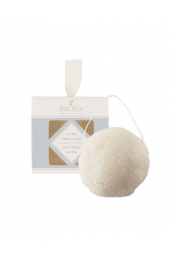 Bachca Facial Cleansing Sponge