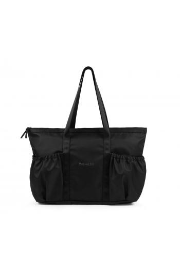 Dance bag Repetto Toï ToÏ burgundy B0343N