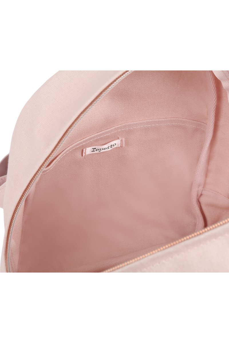 Backpack Repetto Ballerina B0350T