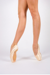 Gaynor Minden Classic pointe shoes