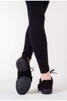 Sneakers Sansha Dyne-eco gomme