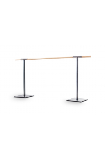 Barre double mobile Pina