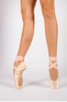 Repetto Alicia pointe shoes T140 Hard