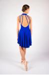 Dress Sheddo LA 603