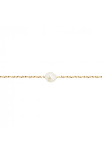 Bracelet Mini Perla Nilaï