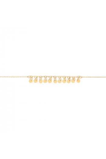 Bracelet Chloé Nilaï