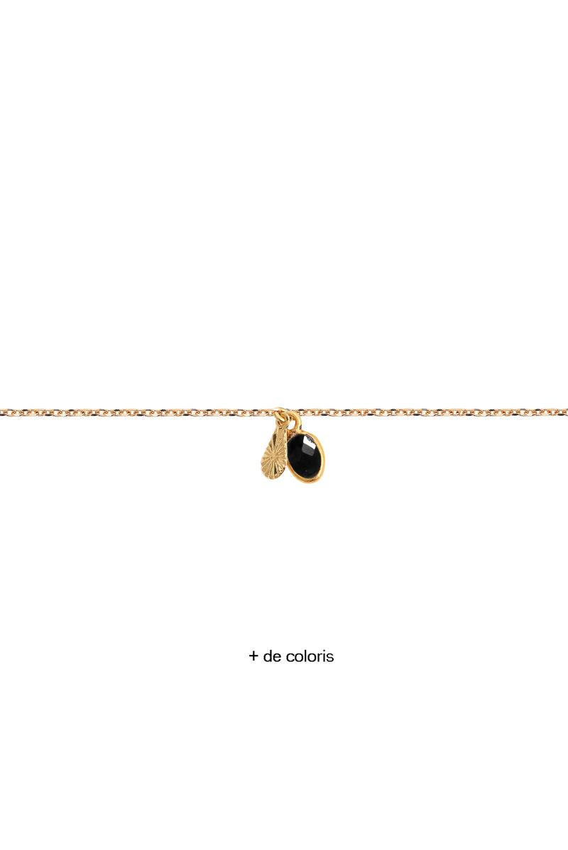 Bracelet Gaïa Nilaï