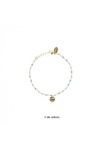 Bracelet Mini Stones Nilaï