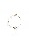 Bracelet Mini Stone Nilaï
