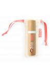 Gloss Zao Make Up Sun Kiss