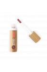 Gloss Zao Make Up Glam brown