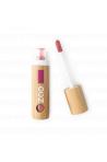 Encre à lèvres Zao Make Up Rose Corail