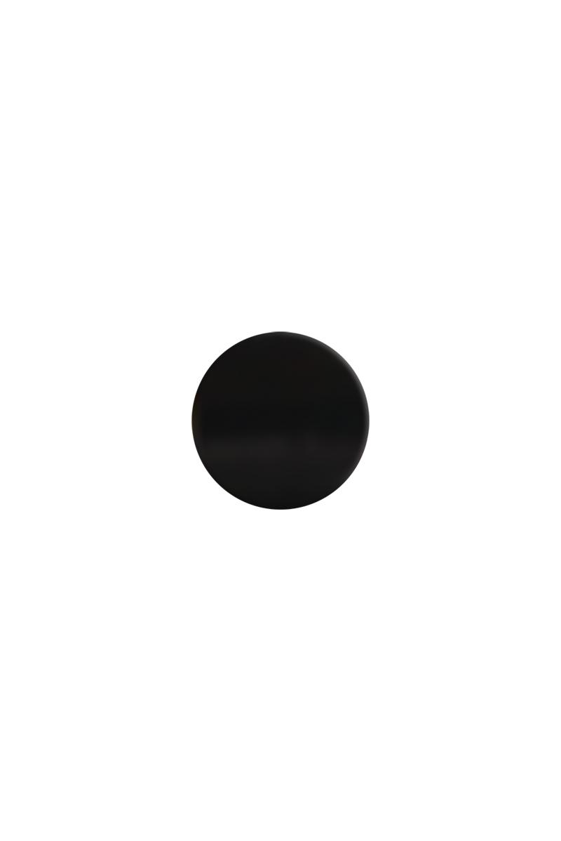 Crayon yeux Zao Make Up noir