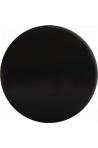 Eye pencil Zao Make Up black