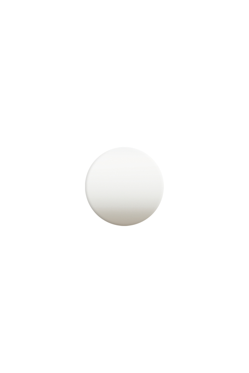 Crayon yeux Zao Make Up blanc