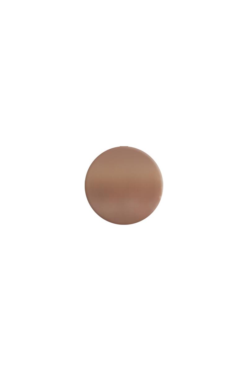 Crayon sourcils Zao Make Up beige nude