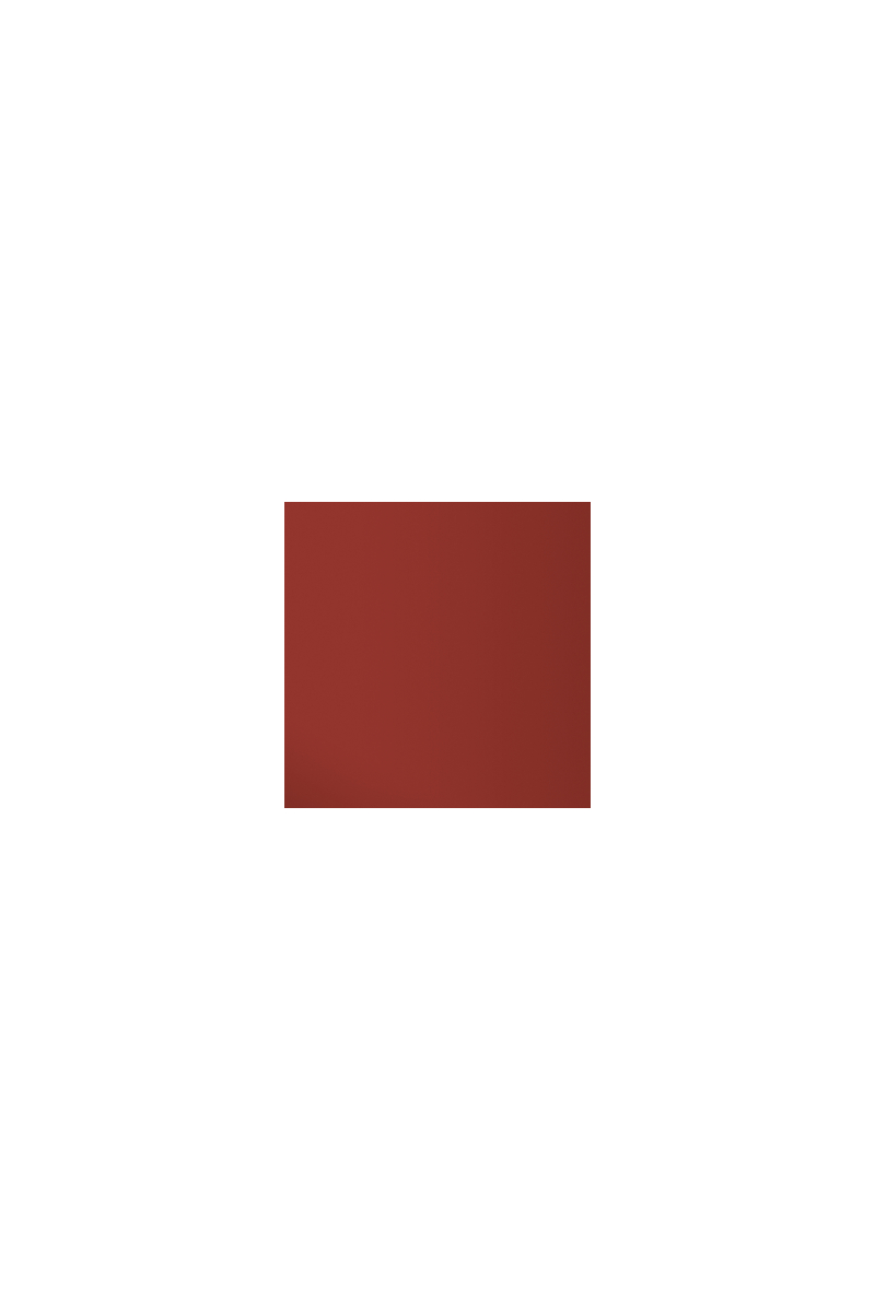 Encre à lèvres Zao Make Up Rouge Tango