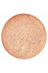 Minéral Silk matifiante beige rosé Zao Make Up