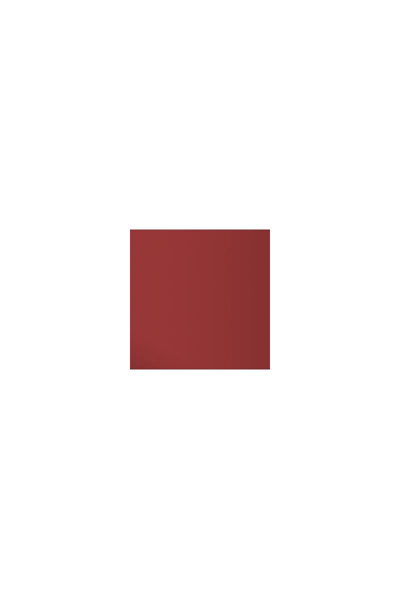 Vernis à lèvres Zao Make Up Rouge cerise