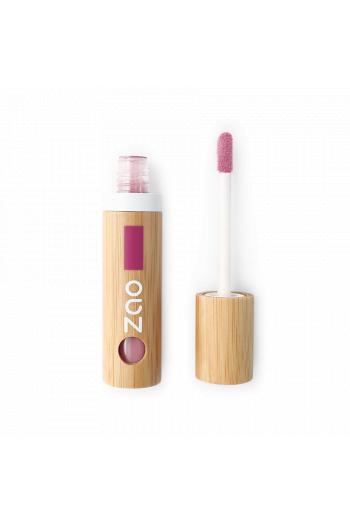 Vernis à lèvres Zao Make Up Bois de rose
