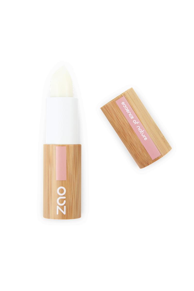 Baume à lèvres stick Zao Make Up