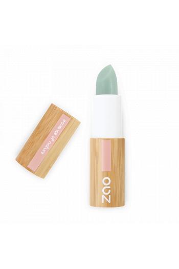 Gommage à lèvres stick Zao Make Up