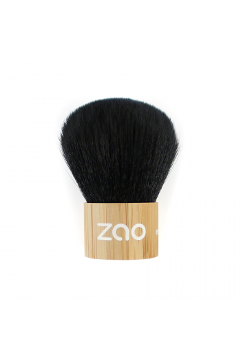 Pinceau Kabuki Zao Make Up