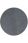 Ombre à paupières nacrée Zao Make Up gris métal