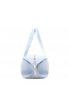 Repetto 'Glide' pale pink duffle bag