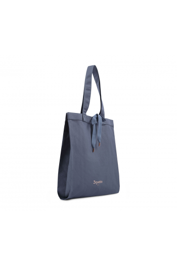 Bag Repetto women tote bag B0302T black