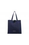 Bag Repetto women tote bag B0302T black