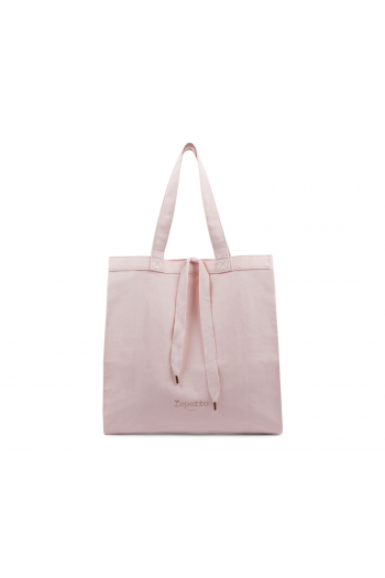 Tote Bag Repetto Adage tendresse