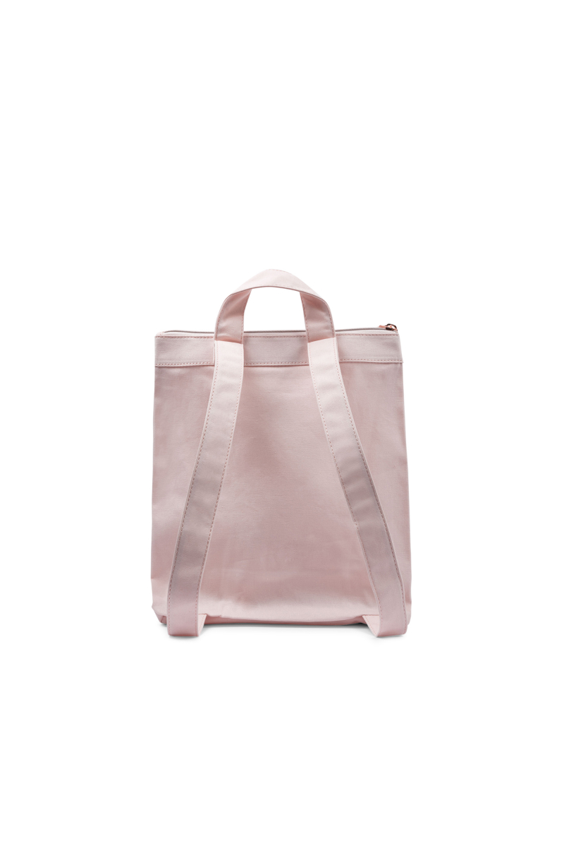 Repetto girls back pack B0318T