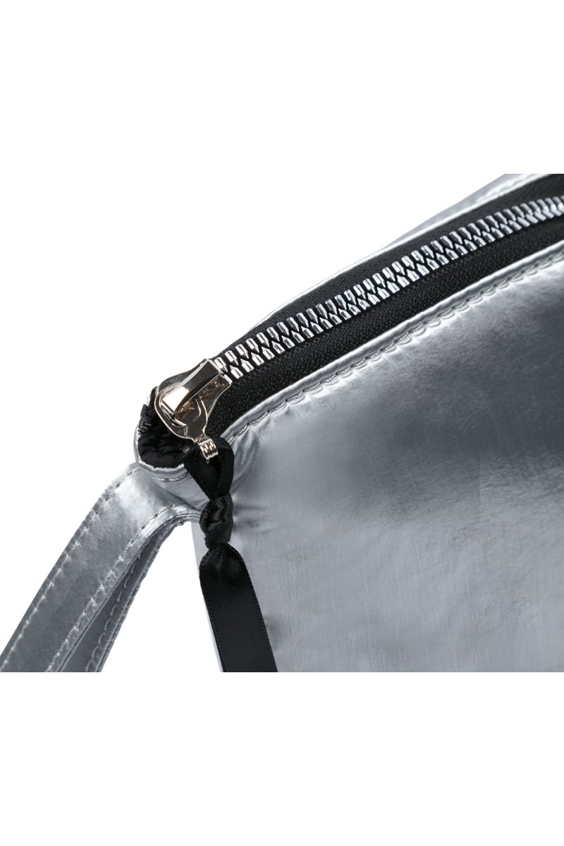 Pouch Repetto Plume B0348T icône